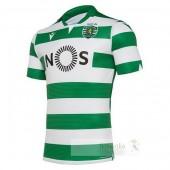 Divise calcio Prima Lisboa 2019 2020