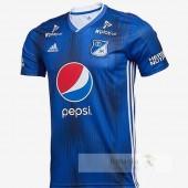 Divise calcio Prima Millonarios 2019 2020