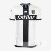 Divise calcio Prima Parma 2019 2020