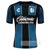 Divise calcio Prima Querétaro 2020 2021