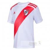 Divise calcio Prima River Plate 2019 2020