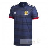 Divise calcio Prima Scozia 2020