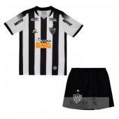 Divise calcio Prima Set Bambino Atlético Mineiro 2019 2020