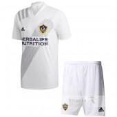Divise calcio Prima Set Bambino Los Angeles Galaxy 2020 2021