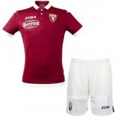 Divise calcio Prima Set Bambino Torino 2019 2020