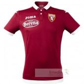 Divise calcio Prima Torino 2019 2020