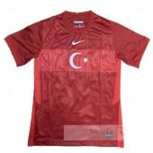 Divise calcio Prima Turquía 2020