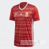 Divise calcio Prima Ungheria 2020