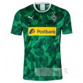 Divise calcio Terza Borussia Mönchengladbach 2019 2020