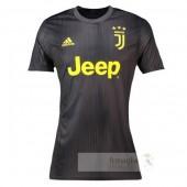 Divise calcio Terza Donna Juventus 2018 2019