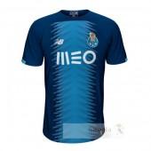 Divise calcio Terza FC Oporto 2019 2020