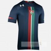 Divise calcio Terza Fluminense 2019 2020