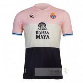 Divise calcio Terza RCD Espanyol 2019 2020