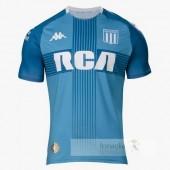 Divise calcio Terza Racing Club 2019 2020