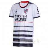 Divise calcio Terza River Plate 2019 2020
