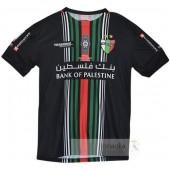 Enersocks Final Copa Divise calcio CD Palestino 2018 2019 Nero