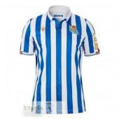 Especial Divise Calcio Real Sociedad 21 22