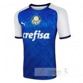 Especial Donna Divise calcio Palmeiras 2019 2020
