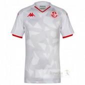 Kappa Divise calcio Prima Túnez 2019