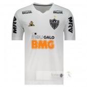 Le Coq Sportif Divise calcio Away Atlético Mineiro 2019 2020