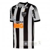 Le Coq Sportif Divise calcio Prima Atlético Mineiro 2019 2020