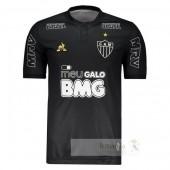 Le Coq Sportif Divise calcio Terza Atlético Mineiro 2019 2020