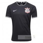 Nike Divise calcio Away Corinthians Paulista 2019 2020