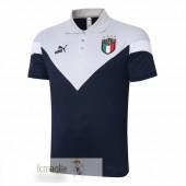 Polo Italia 2020