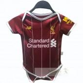 Prima Onesies Bambino Liverpool 2019 2020