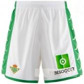 Prima Pantaloni Real Betis 2019 2020
