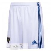 Thailandia Away Pantaloni Boca Juniors 20 21