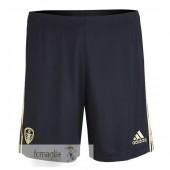 Thailandia Away Pantaloni Leeds United 2020 2021