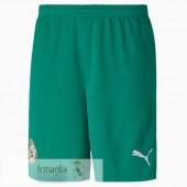 Thailandia Away Pantaloni Senegal 2020