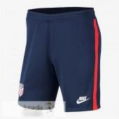 Thailandia Away Pantaloni Stati Uniti 2020
