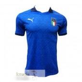 Thailandia Divise Calcio Prima Italia 2020