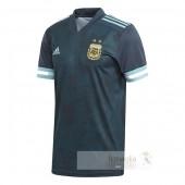 Thailandia Divise calcio Away Argentina 2020