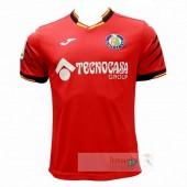 Thailandia Divise calcio Away Getafe 2018 2019