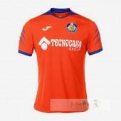 Thailandia Divise calcio Away Getafe 2019 2020