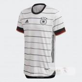 Thailandia Divise calcio Prima Germania 2020