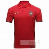 Thailandia Divise calcio Prima Portogallo 2020