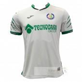 Thailandia Divise calcio Terza Getafe 2018 2019