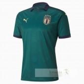 Thailandia Divise calcio Terza Italia 2020
