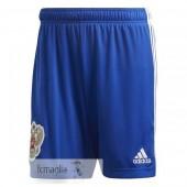 Thailandia Prima Pantaloni Argentina 2021