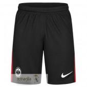 Thailandia Prima Pantaloni Eintracht Frankfurt 2020 2021