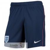 Thailandia Prima Pantaloni Inghilterra 2020