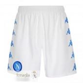 Thailandia Prima Pantaloni Napoli 2020 2021