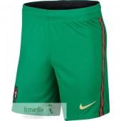 Thailandia Prima Pantaloni Portogallo 2020