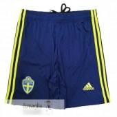 Thailandia Prima Pantaloni Svezia 2021