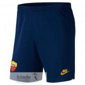 Thailandia Terza Pantaloni As Roma 19 20