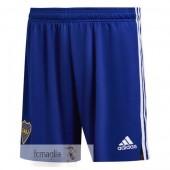 Thailandia Terza Pantaloni Boca Juniors 21 22